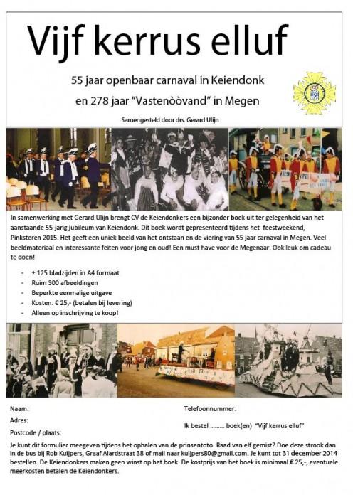 Flyer boek Keiendonkers (2)